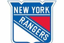 New York Rangers / NHL hockey memorabilia, collectibles, sports merchandise and news worthy tidbits for the ultimate sports fan of the New York Rangers offered by Team Sports.