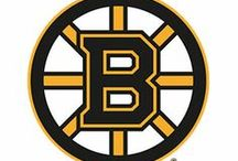 Boston Bruins / NHL hockey memorabilia, collectibles and sports merchandise for the ultimate sports fan of the Boston Bruins offered by Team Sports.