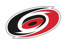 Carolina Hurricanes / NHL hockey memorabilia, collectibles and sports merchandise for the ultimate sports fan of the Carolina Hurricanes offered by Team Sports.