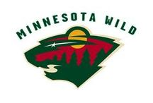 Minnesota Wild / NHL hockey memorabilia, collectibles and sports merchandise for the ultimate sports fan of the Minnesota Wild offered by Team Sports.