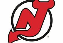 New Jersey Devils / NHL hockey memorabilia, collectibles and sports merchandise for the ultimate sports fan of the New Jersey Devils offered by Team Sports.
