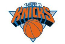 New York Knicks / NBA basketball memorabilia, collectibles and sports merchandise for the ultimate sports fan of the New York Knicks offered by Team Sports.