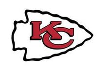 Kansas City Chiefs / Sports fan gear for the Kansas City Chiefs football fan.  Bedding, game day gear, decals, party supplies, gifts and other collectible sports merchandise at Team Sports.