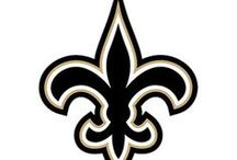 New Orleans Saints / Sports fan gear for the New Orleans Saints football fan.  Bedding, game day gear, decals, party supplies, gifts and other collectible sports merchandise at Team Sports.