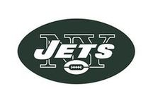 New York Jets / Sports fan gear for the New York Jets football fan.  Bedding, game day gear, decals, party supplies, gifts and other collectible sports merchandise at Team Sports.
