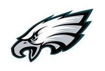 Philadelphia Eagles / Sports fan gear for the Philadelphia Eagles football fan.  Bedding, game day gear, decals, party supplies, gifts and other collectible sports merchandise at Team Sports.