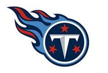 Tennessee Titans / Sports fan gear for the Tennessee Titans football fan.  Bedding, game day gear, decals, party supplies, gifts and other collectible sports merchandise at Team Sports.
