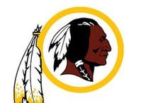 Washington Redskins / Sports fan gear for the Washington Redskins football fan.  Bedding, game day gear, decals, party supplies, gifts and other collectible sports merchandise at Team Sports.