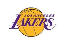 Los Angeles Lakers / NBA basketball memorabilia, collectibles and sports merchandise for the ultimate sports fan of the LA Lakers offered by Team Sports.
