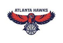 Atlanta Hawks / NBA basketball memorabilia, collectibles and sports merchandise for the ultimate sports fan of the Atlanta Hawks offered by Team Sports.