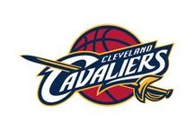 Cleveland Cavaliers / NBA basketball memorabilia, collectibles and sports merchandise for the ultimate sports fan of the Cleveland Cavaliers offered by Team Sports.