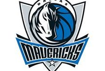 Dallas Mavericks / NBA basketball memorabilia, collectibles and sports merchandise for the ultimate sports fan of the Dallas Mavericks offered by Team Sports.