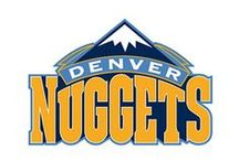 Denver Nuggets / NBA basketball memorabilia, collectibles and sports merchandise for the ultimate sports fan of the Denver Nuggets offered by Team Sports.