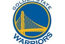Golden State Warriors / NBA basketball memorabilia, collectibles and sports merchandise for the ultimate sports fan of the Golden State Warriors offered by Team Sports.