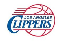 Los Angeles Clippers / NBA basketball memorabilia, collectibles and sports merchandise for the ultimate sports fan of the Los Angeles Clippers offered by Team Sports.