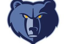 Memphis Grizzlies / NBA basketball memorabilia, collectibles and sports merchandise for the ultimate sports fan of the Memphis Grizzlies offered by Team Sports.