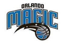 Orlando Magic / NBA basketball memorabilia, collectibles and sports merchandise for the ultimate sports fan of the Orlando Magic offered by Team Sports.