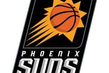 Phoenix Suns / NBA basketball memorabilia, collectibles and sports merchandise for the ultimate sports fan of the Phoenix Suns offered by Team Sports.
