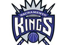 Sacramento Kings / NBA basketball memorabilia, collectibles and sports merchandise for the ultimate sports fan of the Sacramento Kings offered by Team Sports.