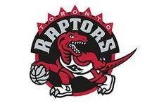 Toronto Raptors / NBA basketball memorabilia, collectibles and sports merchandise for the ultimate sports fan of the Toronto Raptors offered by Team Sports.