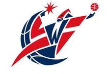 Washington Wizards / NBA basketball memorabilia, collectibles and sports merchandise for the ultimate sports fan of the Washington Wizards offered by Team Sports.
