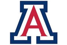 Arizona Wildcats / NCAA collegiate sports and University of Arizona memorabilia, collectibles and sports merchandise for the ultimate sports fan of the Arizona Wildcats offered by Team Sports.