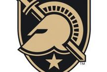 Army Black Knights / NCAA collegiate sports and United States Military Academy memorabilia, collectibles and sports merchandise for the ultimate sports fan of the Army Black Knights offered by Team Sports.
