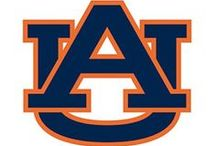 Auburn Tigers / NCAA collegiate sports and Auburn University memorabilia, collectibles and sports merchandise for the ultimate sports fan of the Auburn Tigers offered by Team Sports.