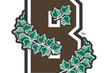 Brown Bears / NCAA collegiate sports and Brown University memorabilia, collectibles and sports merchandise for the ultimate sports fan of the Brown Bears offered by Team Sports.