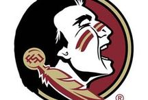 Florida State Seminoles / NCAA collegiate sports and the Florida State University memorabilia, collectibles and sports merchandise for the ultimate sports fan of the Florida State Seminoles offered by Team Sports.