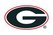 Georgia Bulldogs / NCAA collegiate sports and the University of Georgia memorabilia, collectibles and sports merchandise for the ultimate sports fan of the Georgia Bulldogs offered by Team Sports.