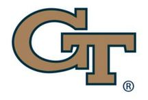 Georgia Tech Yellow Jackets / NCAA collegiate sports and the Georgia Institute of Technology memorabilia, collectibles and sports merchandise for the ultimate sports fan of the Georgia Tech Yellow Jackets offered by Team Sports.