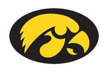 Iowa Hawkeyes / NCAA collegiate sports and the University of Iowa memorabilia, collectibles and sports merchandise for the ultimate sports fan of the Iowa Hawkeyes offered by Team Sports.