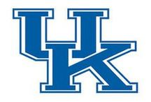 Kentucky Wildcats / NCAA collegiate sports and the University of Kentucky memorabilia, collectibles and sports merchandise for the ultimate sports fan of the Kentucky Wildcats offered by Team Sports.