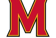 Maryland Terrapins / NCAA collegiate sports and the University of Maryland memorabilia, collectibles and sports merchandise for the ultimate sports fan of the Maryland Terrapins offered by Team Sports.