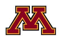 Minnesota Golden Gophers / NCAA collegiate sports and the University of Minnesota memorabilia, collectibles and sports merchandise for the ultimate sports fan of the Minnesota Golden Gophers offered by Team Sports.