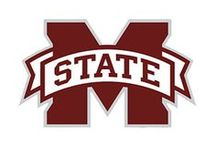 Mississippi State Bulldogs / NCAA collegiate sports and the Mississippi State University memorabilia, collectibles and sports merchandise for the ultimate sports fan of the Mississippi State Bulldogs offered by Team Sports.