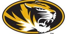 Missouri Tigers / NCAA collegiate sports and the University of Missouri memorabilia, collectibles and sports merchandise for the ultimate sports fan of the Mizzou Tigers offered by Team Sports.