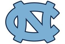 UNC Tar Heels / NCAA collegiate sports and the University of North Carolina memorabilia, collectibles and sports merchandise for the ultimate sports fan of the UNC Tar Heels offered by Team Sports.