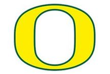 Oregon Ducks / NCAA collegiate sports and the University of Oregon memorabilia, collectibles and sports merchandise for the ultimate sports fan of the Oregon Ducks offered by Team Sports.
