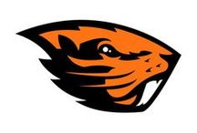 Oregon State Beavers / NCAA collegiate sports and the Oregon State University memorabilia, collectibles and sports merchandise for the ultimate sports fan of the Oregon State Beavers offered by Team Sports.