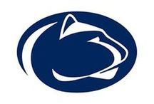 Penn State Nittany Lions / NCAA collegiate sports and the Pennsylvania State University memorabilia, collectibles and sports merchandise for the ultimate sports fan of the Penn State Nittany Lions offered by Team Sports.