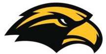 Southern Miss Golden Eagles / NCAA collegiate sports and the University of Southern Mississippi memorabilia, collectibles and sports merchandise for the ultimate sports fan of the Southern Miss Golden Eagles offered by Team Sports.