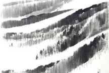 Art/Black&White