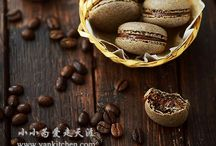 Yan's Pastry and Dessert / Yan's Baking and dessert recipes