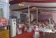 Sewa Tenda Jakarta | Tenda Pesta |Dekorasi VIP / Kami Amira-tent (jasa Sarana Pesta). Menyewakan Bermacam Jenis Tenda Dan Perlengkapan Pesta , untuk membantu pihak perusahaan/Perorangan yang ingin mengadakan event (Untuk Acara Wedding ,Lounching ,Grand Opening & Birthday ) http://amira-tent.com