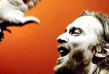 David Guetta / Hibrother!! Favorite Dj