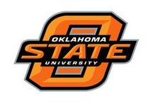 Oklahoma State Cowboys / NCAA collegiate sports and the University of Oklahoma memorabilia, collectibles and sports merchandise for the ultimate sports fan of the Oklahoma State Cowboys offered by Team Sports.