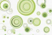 Stickere geometrice | Tiparo.ro / Stickere decorative, Stickere de perete, stickere geometrice, interior design, interior decor