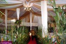 Sewa Tenda dan Dekorasi untuk Event Buka Puasa Bersama di Kediaman Bapak Irman Gusman tahun 2011 / http://www.amira-tent.com/sewa-tenda-dan-dekorasi-untuk-event-buka-puasa-bersama-di-kediaman-bapak-irman-gusman-tahun-2011/
